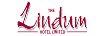 The Lindum Hotel Limited
